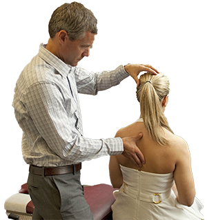 Chiropractic and Spinal Manipulation